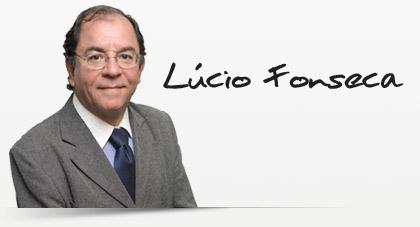 Lúcio Fonseca  |  FF Digital